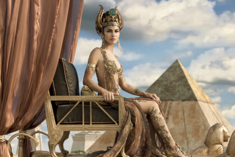 Gods of Egypt_9