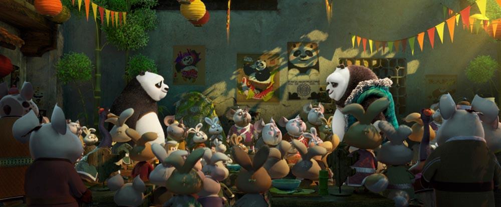 Kung Fu Panda 3 3D_2.jpg