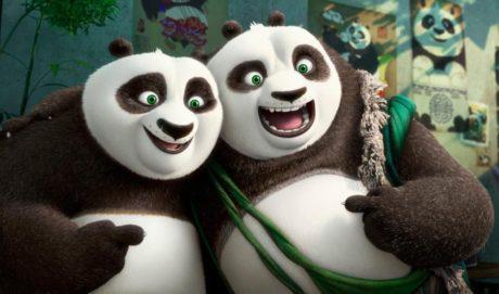 Kung Fu Panda 3 3D_3.jpg