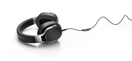 10 magiske hodetelefoner