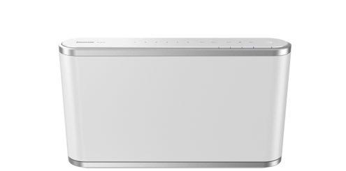 Panasonic SC-ALL9