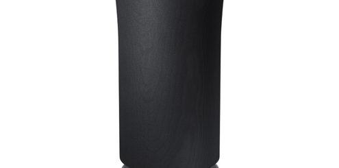 Samsung WAM5500 R5