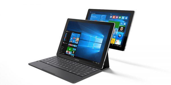 Samsung Galaxy TabPro S SM-W700
