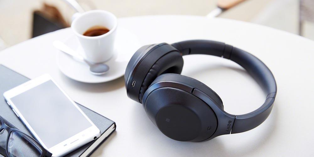 muskikk propp hørselvern jobb