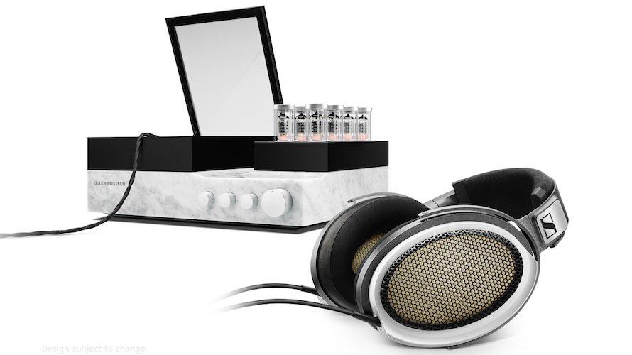 Nå kan du høre verdens beste hodetelefoner i Bergen