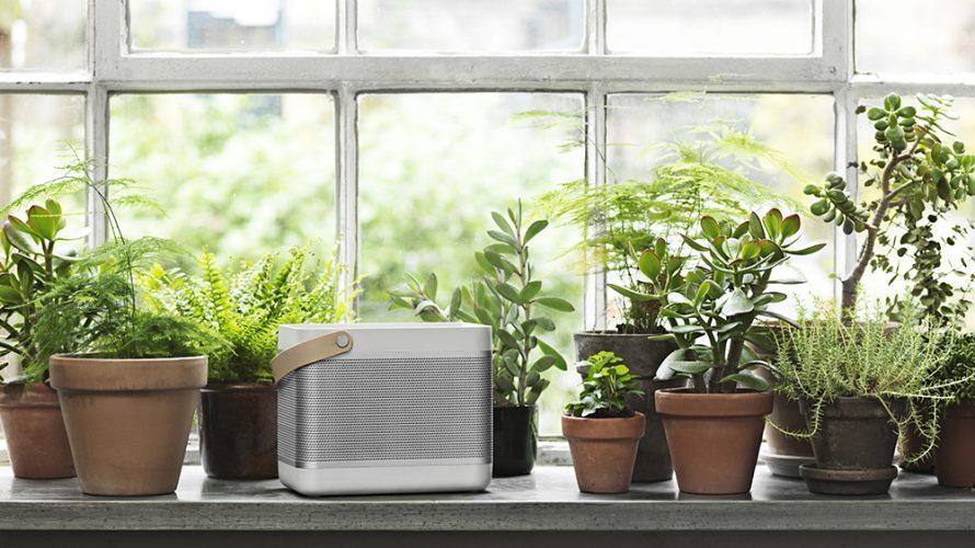 9 Bluetooth-høyttalere for hjemmet