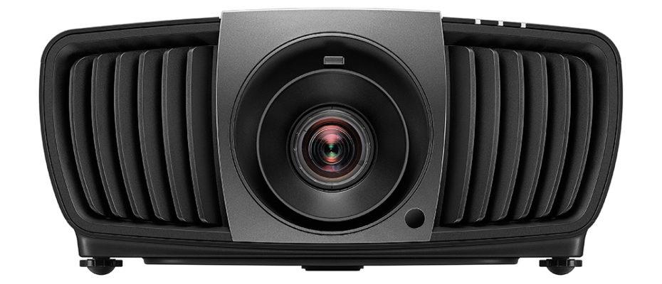 Billig 4k projektor