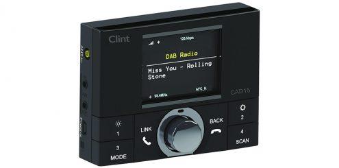 Clint Digital CAD15