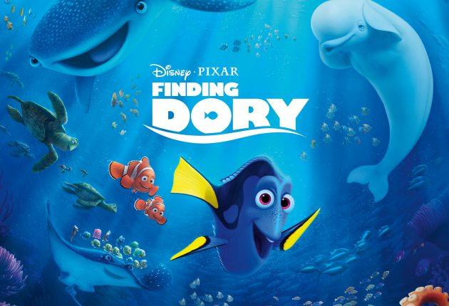 (Foto: Disney/Pixar)