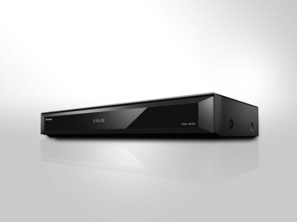 Panasonic DMP-UB700