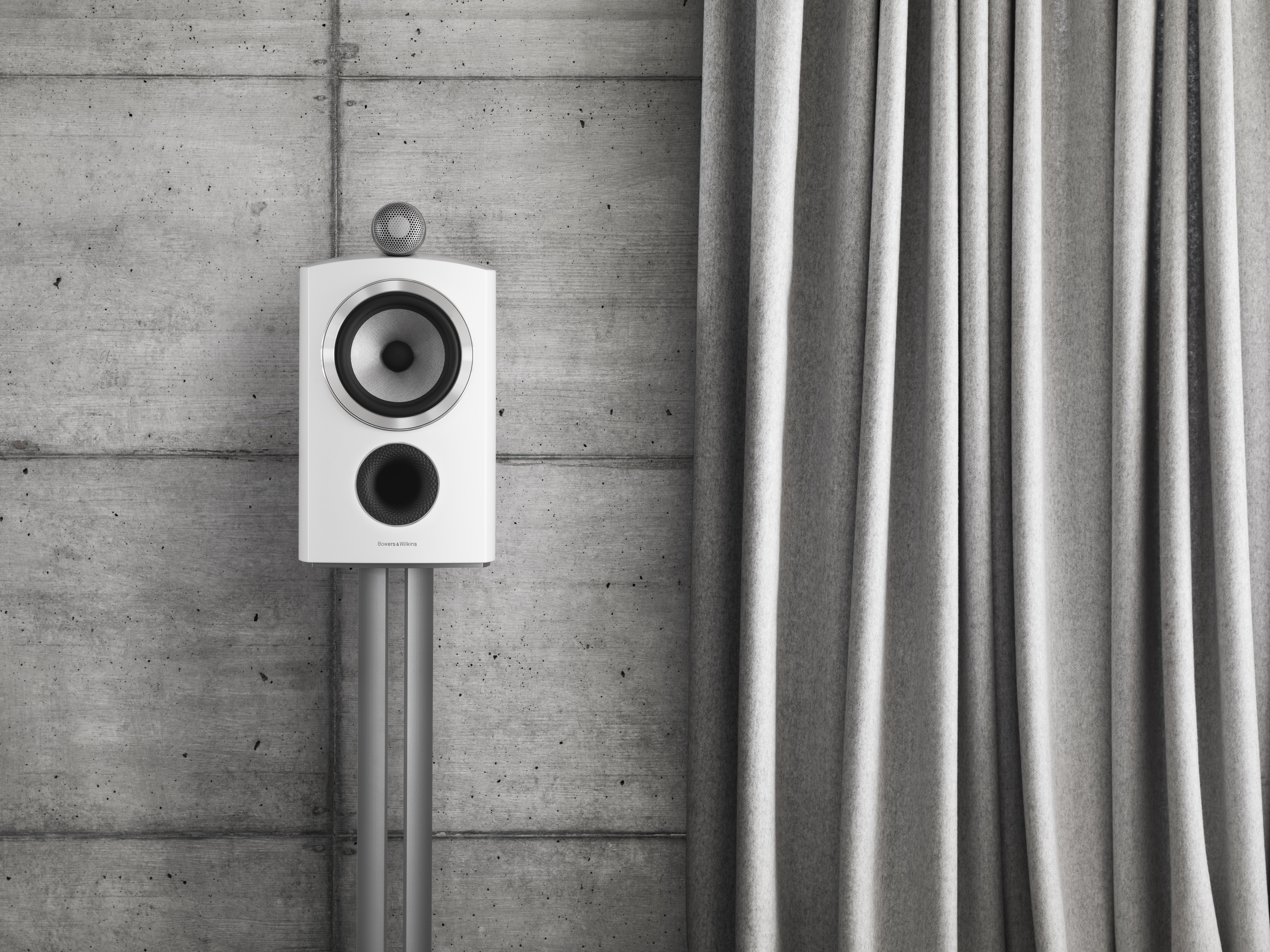 bowers wilkins 805 d3 lyd bilde. Black Bedroom Furniture Sets. Home Design Ideas