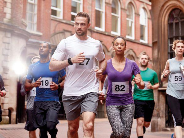 5 fitness-gadgets