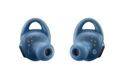 6 helt trådløse ørepropper 1