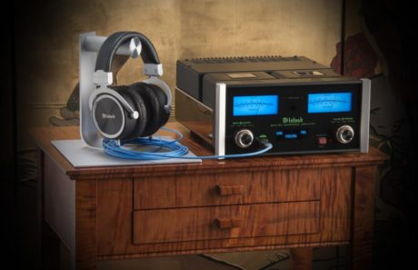 Harmony Design Ear 90