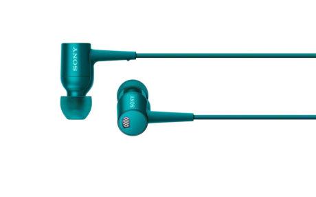 f52492a94 TEST: Syv støyreduserende ørepropper - Diskré og stille på reisen ...