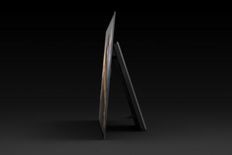 Sony 65A1 OLED. (Foto: Sony)