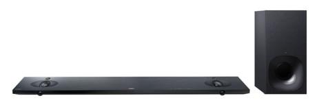 Sony HT-NT5_liggende
