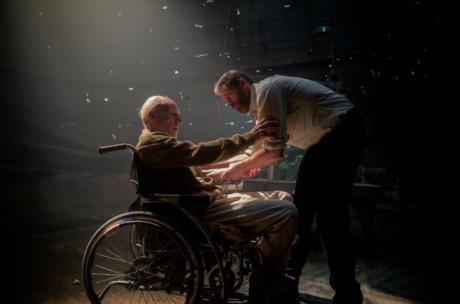 Logan - The Wolverine_12