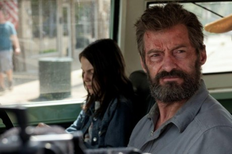 Logan - The Wolverine_5