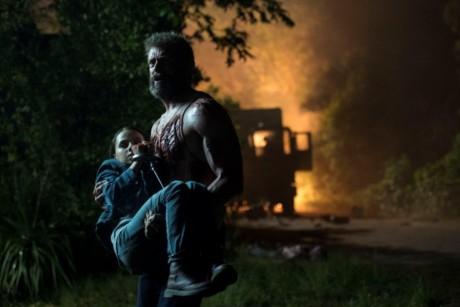 Logan - The Wolverine_7