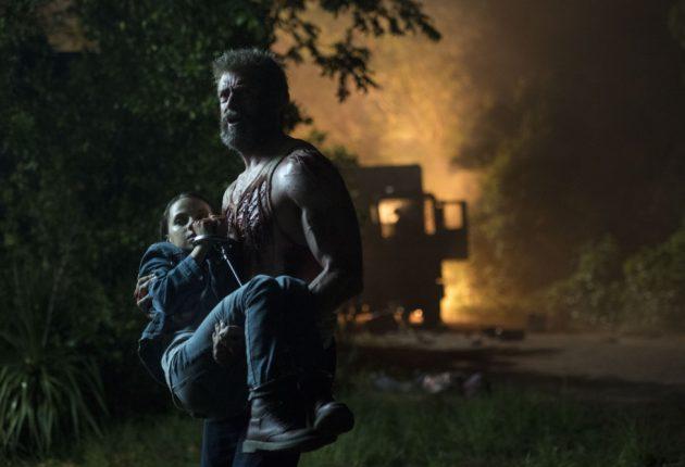 (Foto: Fox/Paramount)