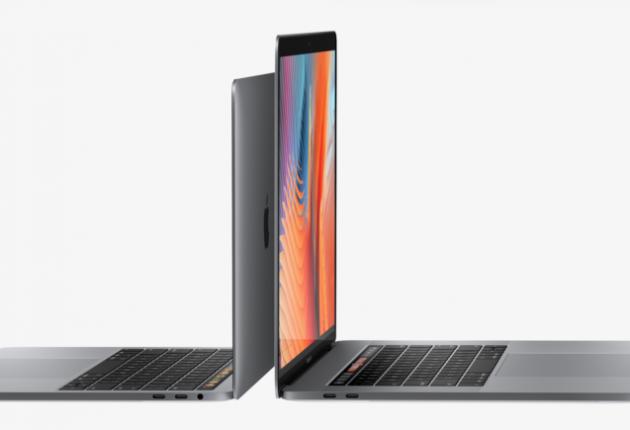 13-tommeren er en rå maskin, men skal du ha den råeste ytelsen, må du velge 15-tommers MacBook Pro.