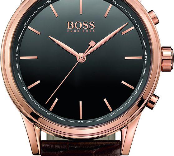 Hugo Boss 151345 1