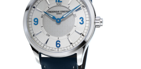 Frederique Constant  (FC-282AS5B6)