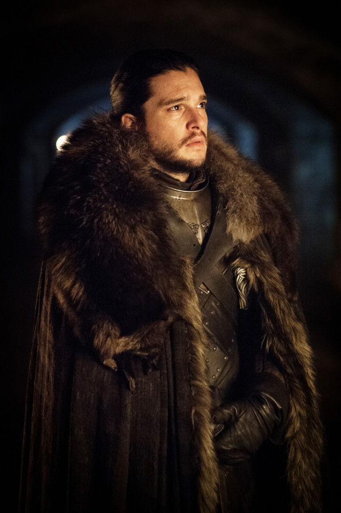 Game of Thrones, sesong 7_15