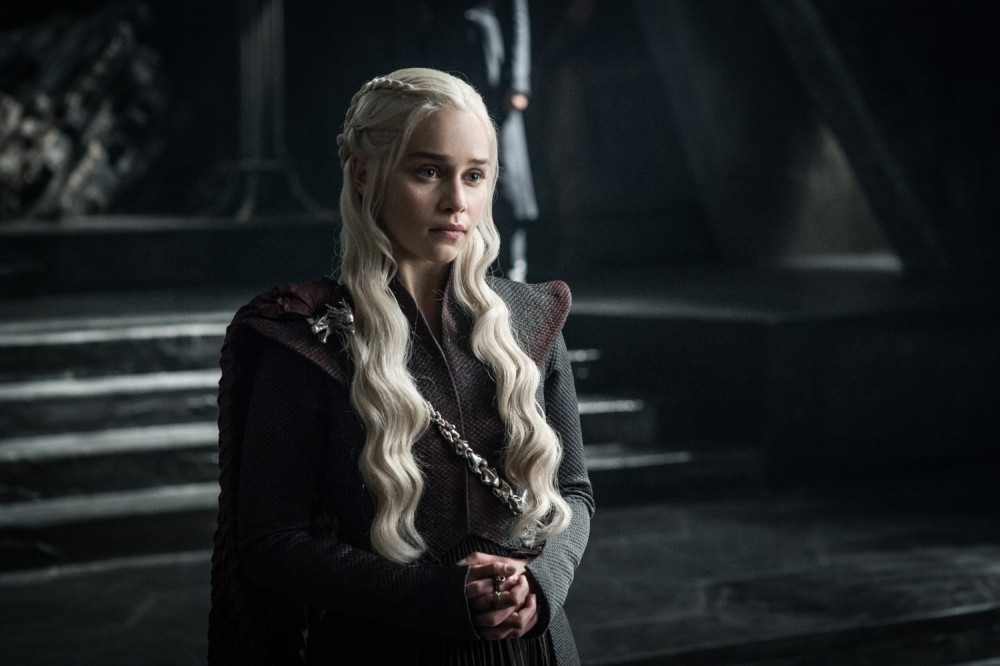 Game of Thrones, sesong 7_16