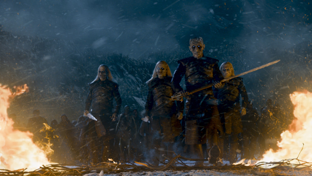Game of Thrones, sesong 7_20