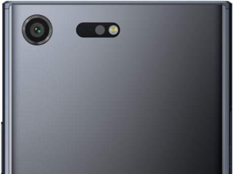 Kameramobiler