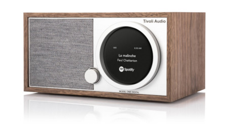 Tivoli Model One Digital