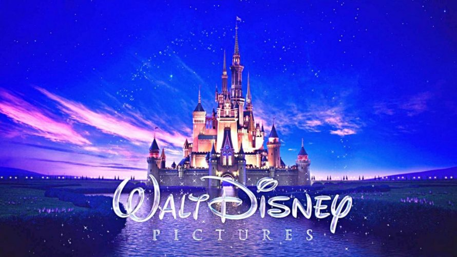 Disney går solo med ny streamingtjeneste