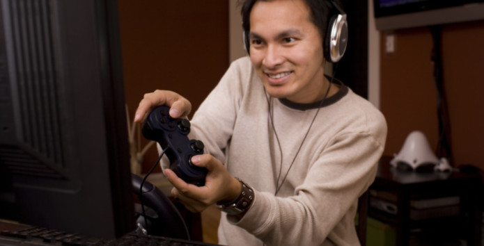 3 gaming-headsets