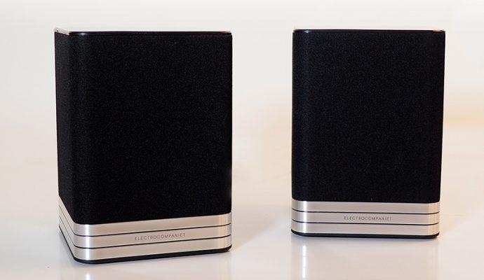 Test: EC Living Tana SL-1 og L-1