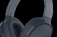 Skullcandy Hesh 3.0 Wireless