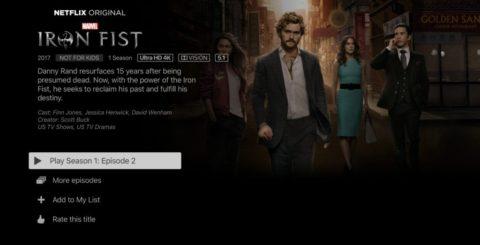 Netflix-4K-HDR-Iron-First-480x245