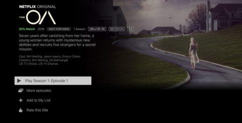 Netflix-4K-HDR-The-OA-480x245