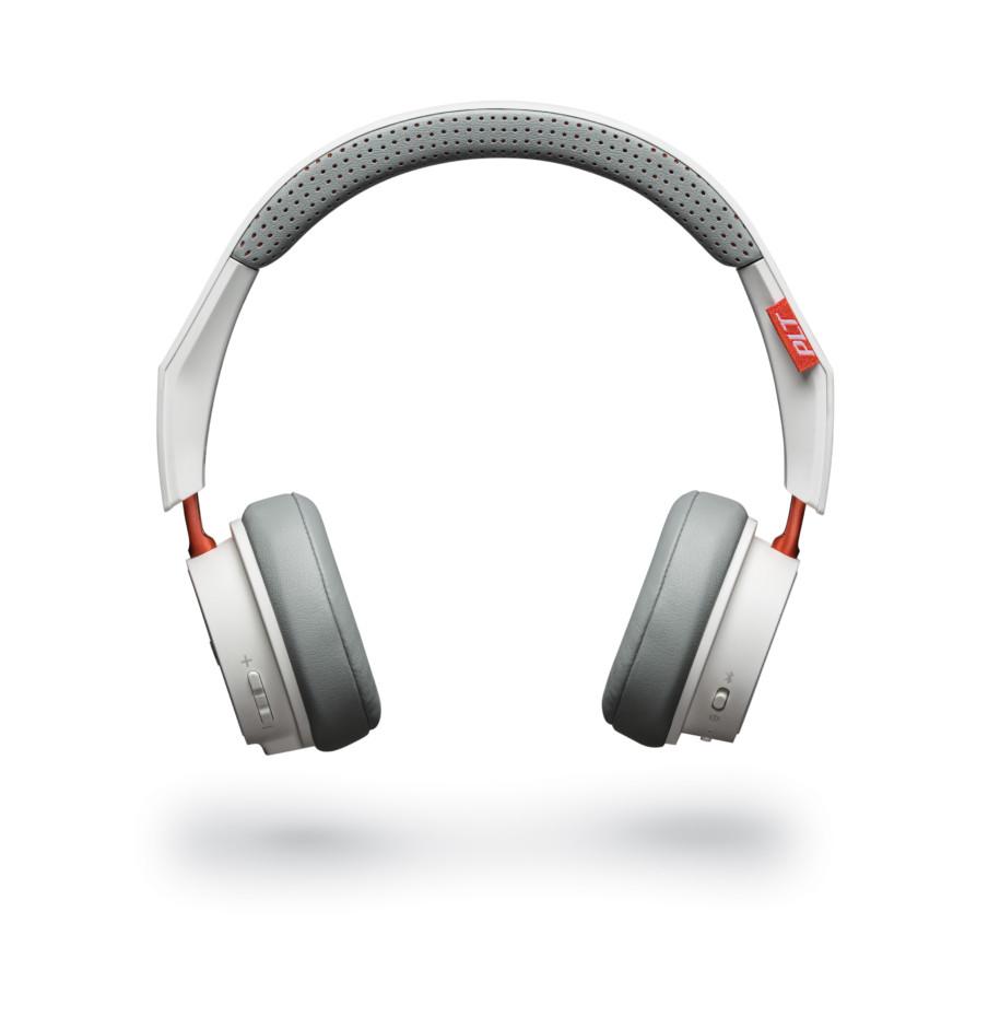 Plantronics Backbeat 500