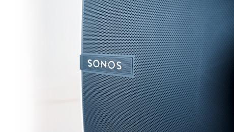 Sonos_detalje