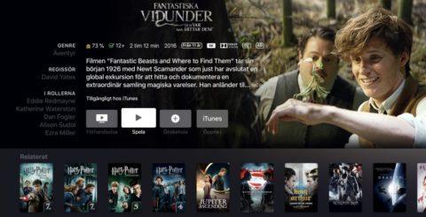 iTunes-4K-HDR-Fantastic-Beasts-480x245
