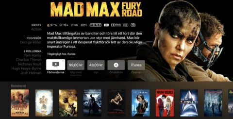 iTunes-4K-HDR-Mad-Max-480x245
