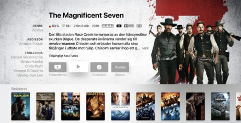 iTunes-4K-HDR-Magnificent-Seven-480x245