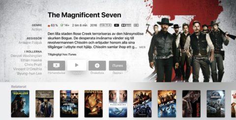 iTunes-4K-HDR-Magnificent-Seven-480x245