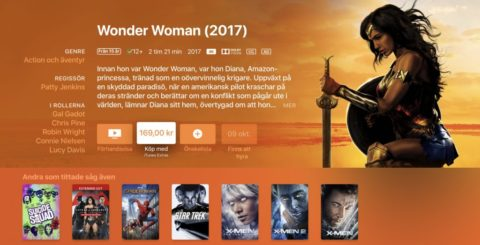 iTunes-4K-HDR-Wonder-Woman-480x245