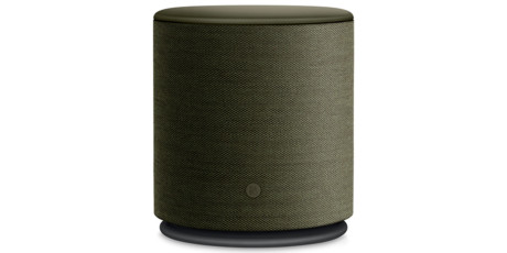 Bang & Olufsen BeoPlay M5 Harmonies Collection, 5 800 kr. Foto: B & O