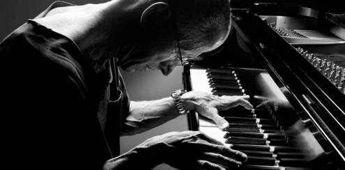 Keith Jarrett, ECM