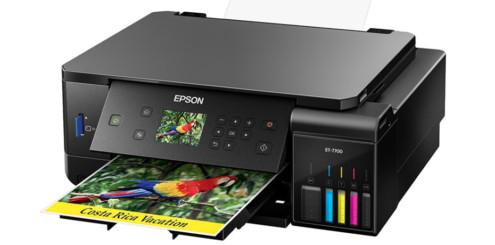 Epson ET-7700