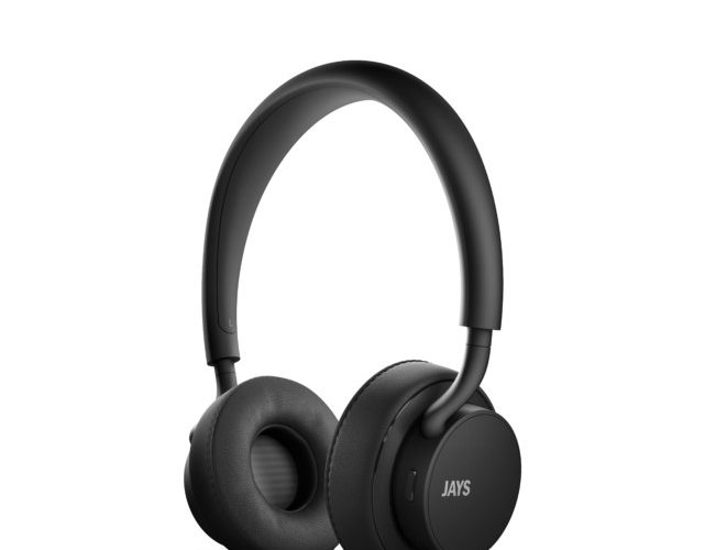 Jays u-Jays Wireless